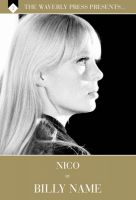 NICO by Billy Name