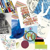 Olympic Art Collection 2012