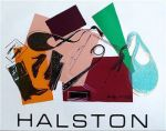 Halston Womenswear